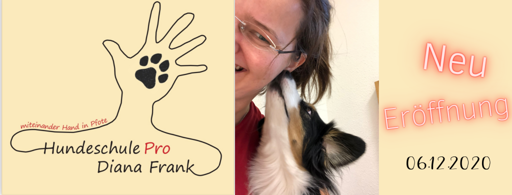 Hundeschule Diana Frank